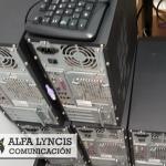 Mi ordenador no funciona, alfa lyncis, informatica alicante, reparacion ordenadores, reparar pc, arreglar ordenadores, alicante, campello, muchamiel, mutxamel, san juan, playa, albufera, el cabo, elche